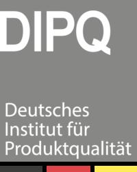 Deutsches Institut für Produktqualität